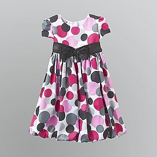 Cute holiday dress for christmas pics kmart