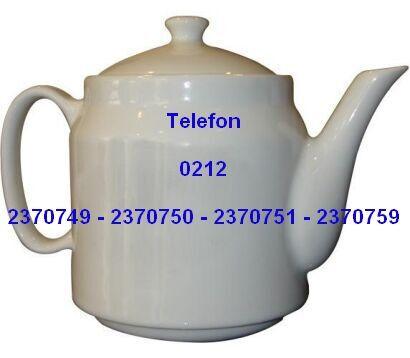 Porselen Çay Demliği Satış Telefonu 0212 2370750 Porselen Çay Demliği:Kahveciler için en kaliteli porselen çay demlikleri lezzetli çay demlemek için porselen çaydanlıklar çay kazanları için porselen demlik çay semaverleri için porselen çay demliği en ucuz porselen çay demliği fiyatlarıyla satış telefonu 0212 2370749