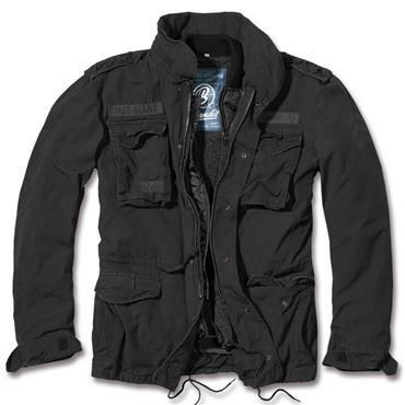 Магазин Легионер - одежда милитари