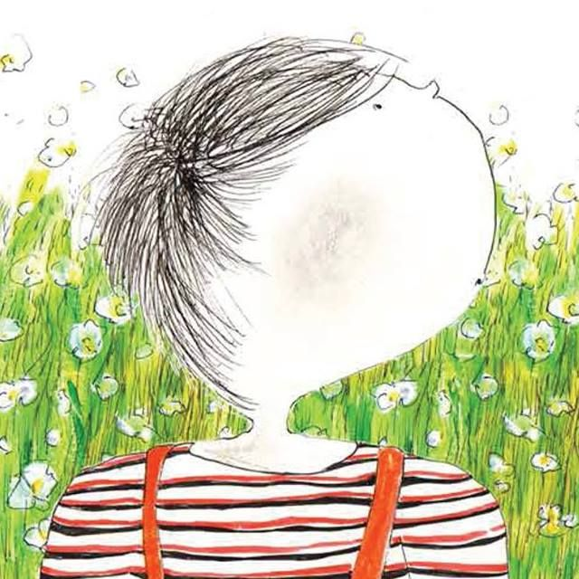 Ono, een bijzonder broertje. Prentenboek voor kinderen die met het overlijden van een broertje of zusje worden geconfronteerd.