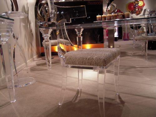 Google Image Boulevardinteriordesign.com Lucite Furniture Part 42