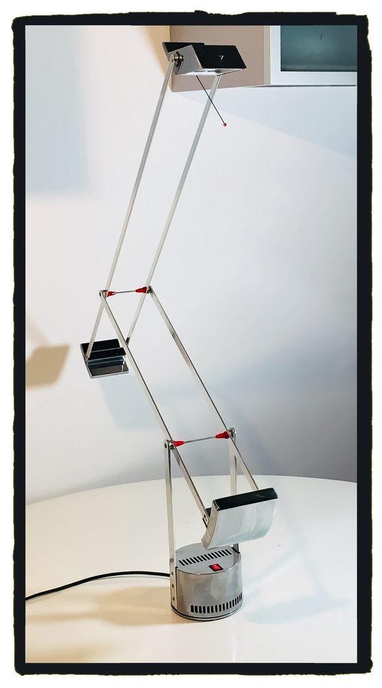 23 beste afbeeldingen van lamp in de kamer verlichting for Kamerlamp plafond