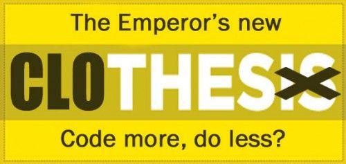 DIY Thesis Theme vs. Genesis vs. Solostream Review