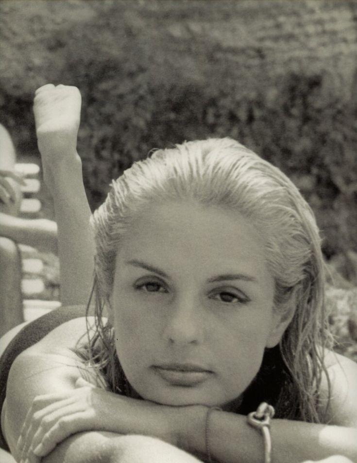 CLASSIC CAROLINA- Carolina Herrera- Part 1 | Mark D. Sikes: Chic People, Glamorous Places, Stylish Things