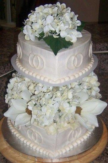 Oltre 20 migliori idee su torte di compleanno a piani su for Piani di fattoria classici