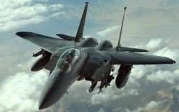 F 15 Wallpapers HD