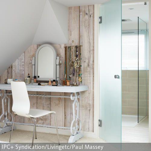 16 best dachzimmer images on pinterest schlafzimmer ideen wohnideen und zimmer einrichten. Black Bedroom Furniture Sets. Home Design Ideas