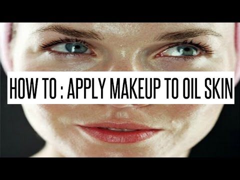 137 best acne makeup tutorials routines and solutions images on 137 best acne makeup tutorials routines and solutions images on pinterest acne makeup joker makeup and make up tutorials ccuart Image collections