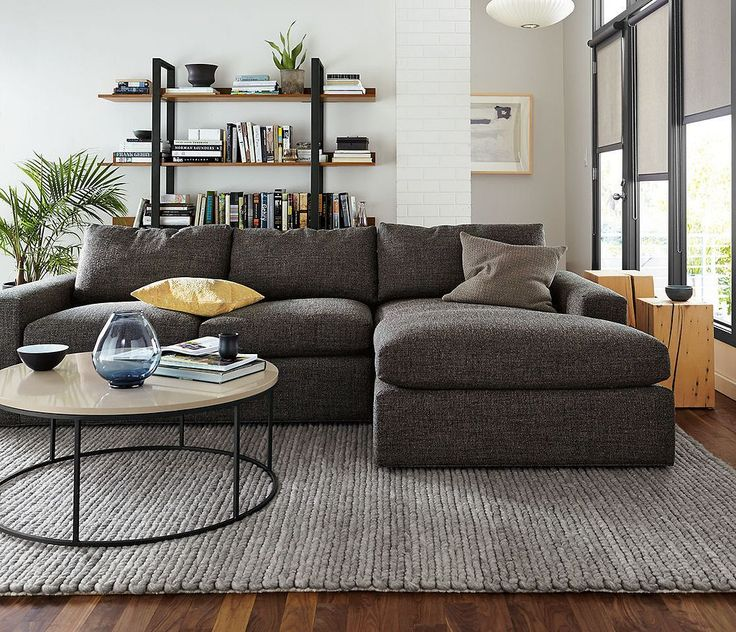 Transitional Living Room Decorating Ideas: 25+ Best Transitional Living Rooms Ideas On Pinterest