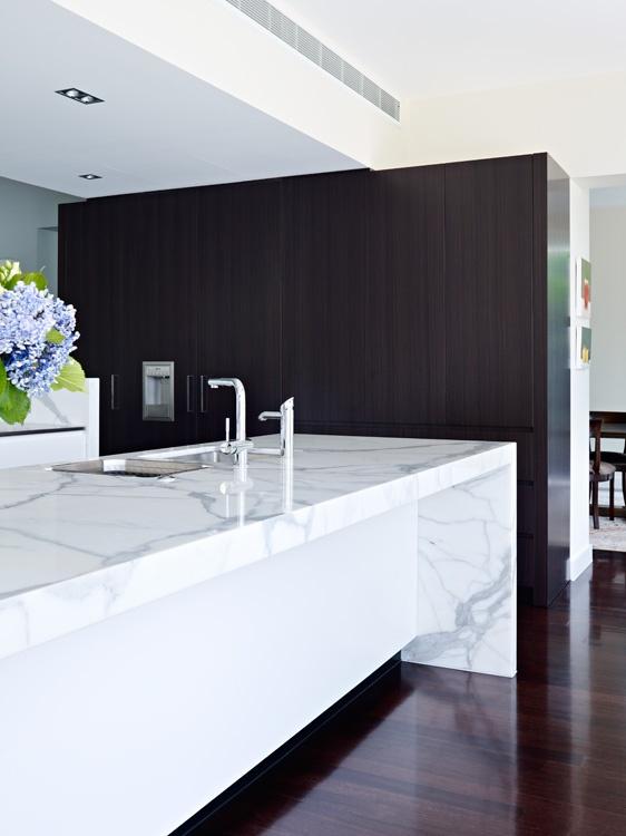 Armadale Kitchen