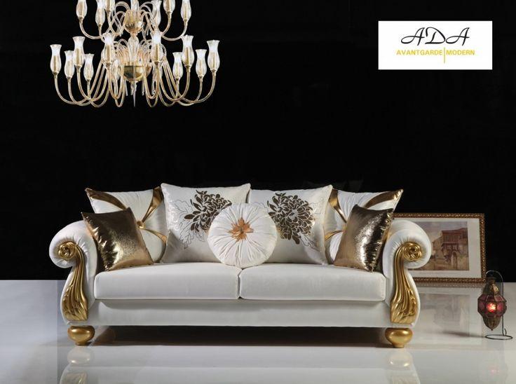 Http://www.furnitureinturkey.com/ada Sofa Arabians . Furniture ManufacturersFurniture  CompaniesTurkish ...
