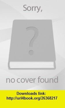 Elokuu Viimeiset romaanit (Kootut teokset / F.E. Sillanpaa) (Finnish Edition) (9789511098409) Frans Eemil Sillanpaa , ISBN-10: 9511098403  , ISBN-13: 978-9511098409 ,  , tutorials , pdf , ebook , torrent , downloads , rapidshare , filesonic , hotfile , megaupload , fileserve