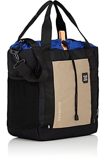 a8fdbe6a38 Herschel Supply Company Barnes Tote Bag - Totes - 505407104 ...
