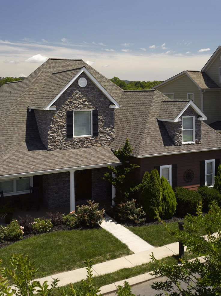 Best 7 Best Certainteed Landmark Shingle Colors Weathered Wood 400 x 300