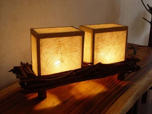 12 best lamps images on Pinterest | Lightbulbs, Buffet lamps and Lamps
