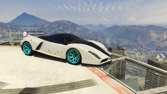 Gta 5 car pictures and snapshots cheats gta 5 gameplay videos and