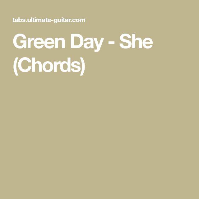 285 best Ukulele songs images on Pinterest | Sheet music, Ukulele ...