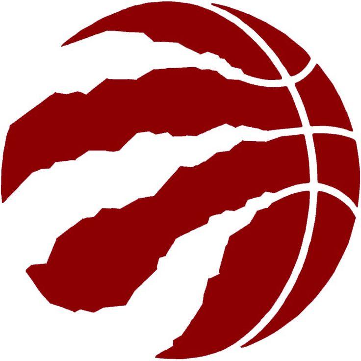 Nba Toronto Raptors Jersey S