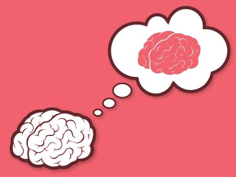 """By teaching students to """"drive their own brain"""" through metacognition, we provide a concrete way to guide them think about how they can best learn."""