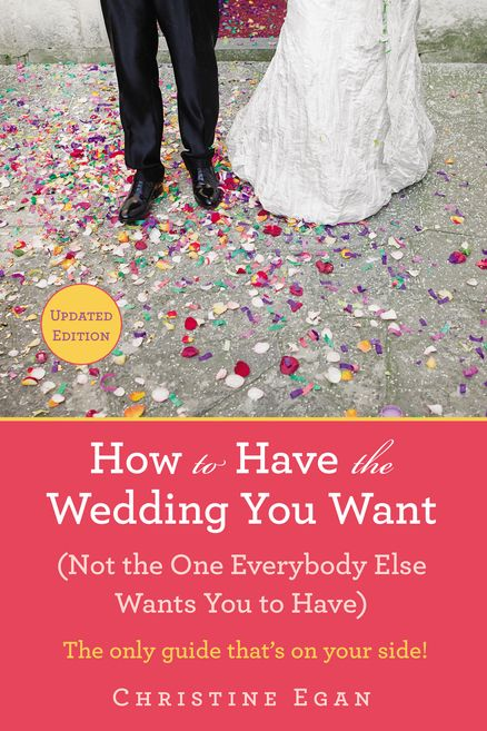 206 best books for brides images on pinterest book lovers 206 best books for brides images on pinterest book lovers wedding locations and wedding venues fandeluxe Document