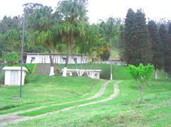 Piracaia, chácaras aluguel temporada Piracaia,casas para alugar em Piracaia