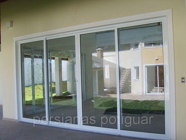 Janelas persianas esquadrias venezianas aluminio janela pvc esquadria (ID#94625), preço , comprar em São Paulo — Negociol.com