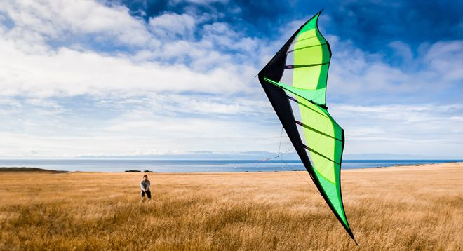 25 Best Ideas About Prism Kites On Pinterest Kite