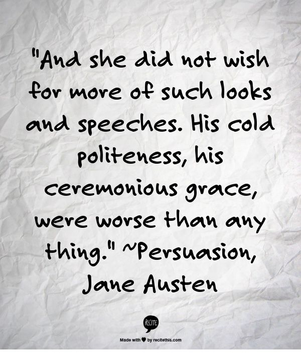 best jane austen mementos images books jane  persuasive essay quotes ask the experts persuasive writing quotes
