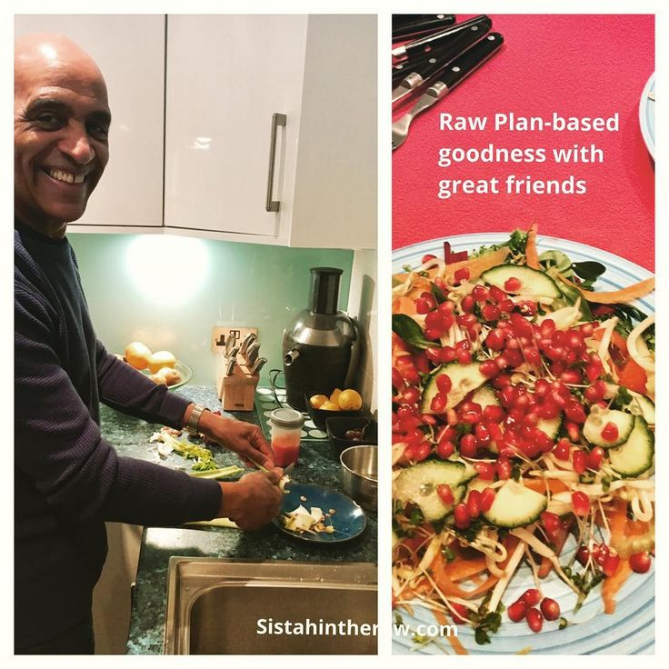 """In the matter of choice of food intake, the virtuous""""Satvik"""" person relishes the nutritious, nourishing, delicious, juicy, tasty food, curative for the mind & body thus conducive to longevity! (Gita) ���� @mrarike  #rawfoodie #veganlifestyle #vegan #inspiration #happiness #healthyeating #healthyfood #healthylife #healthy #healthybody #rawfoodlove #vegetarian #vegan #veggies #veggiesalad #veggietales #veggielove #veggielife #veggielover #healthylifestyle  #hearthealth #wellness…"""