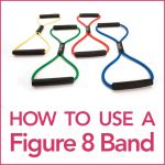 How To Use A Figure 8 Band