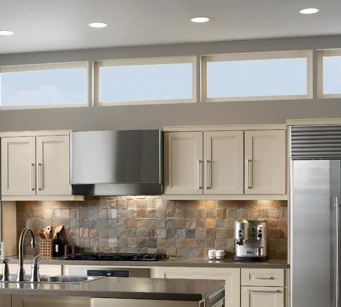 Kitchen Design Centers Near Me Kitchen Design Center Inc Kitchen Design Center Inc Prides Itself On Its Commitment To Service From The Moment Our Customers W
