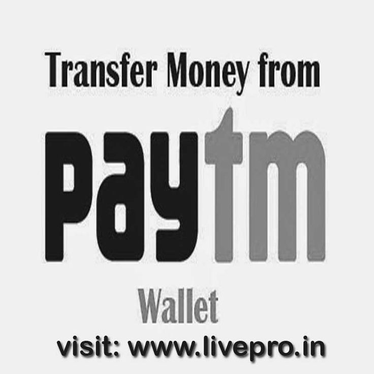 Create your own website with paytm payment gateway. For more info: http://www.livepro.in