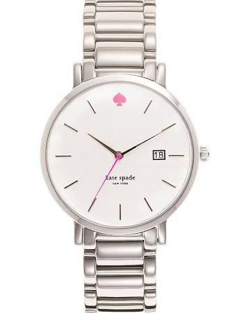 Best Women's Watches To Buy For Christmas 2014