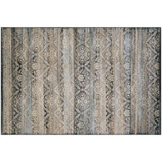 Couristan Zahara All Over Diamond Floral Rug Floral Rug Rugs Area Rugs