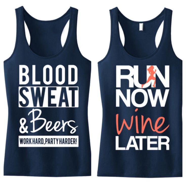 Love these shirts from No Bull Woman Apparel @nobullwomanapp