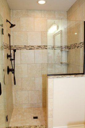 Best DreamMaker Amarillo TX Bath Remodels Images On Pinterest - Bathroom remodel lubbock