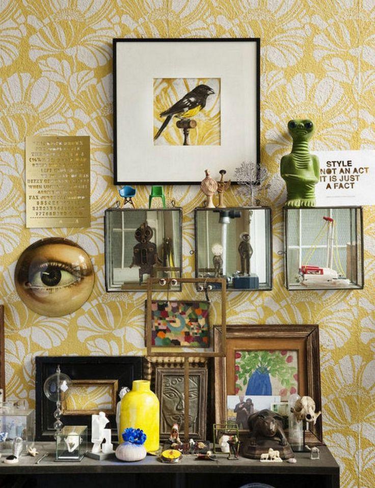 les 25 meilleures id es de la cat gorie cabinet de curiosit sur pinterest cabinet de. Black Bedroom Furniture Sets. Home Design Ideas