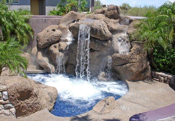 16 Best Custom Details Images On Pinterest Pool Spa Spa And Spas