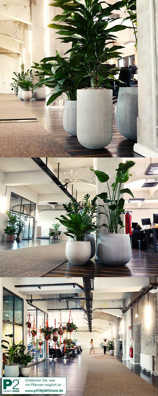 delightful einfache dekoration und mobel art deco design stil und lebensgefuehl #2: Zwischen rohen Betonwänden Design- und Lebensgefühl schaffen.
