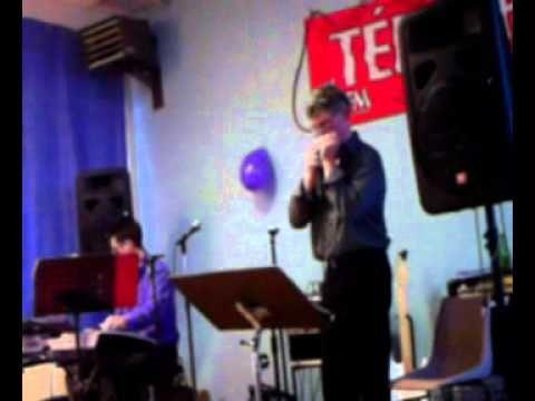 Mes Images: Harmonica - Zorba le Grec sirtaki, par Jackie Rohaut !