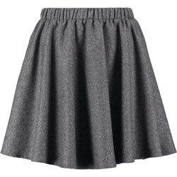 Spódnica Selected Femme - Zalando