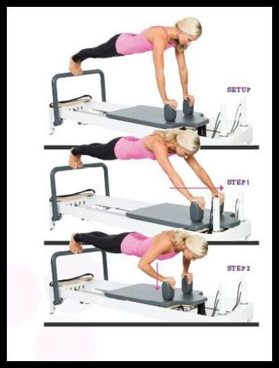 Selecting the Correct Fitness Gear   Fitness Gear -- Click image to read more details. #determination