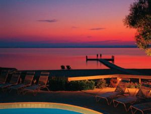 grand traverse resort and spa Getaway Guide: Weekend Road Trip To Traverse City