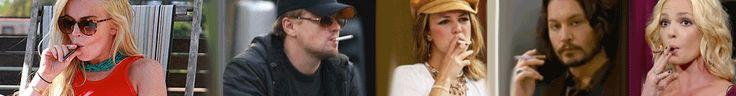 Elektrische Zigarette Turbo Ego CE5 Familienset - Freesmoke ® Elektrische Zigaretten ~ E-Zigaretten ~ Elektronische Zigaretten ~ E-Pfeifen ~...