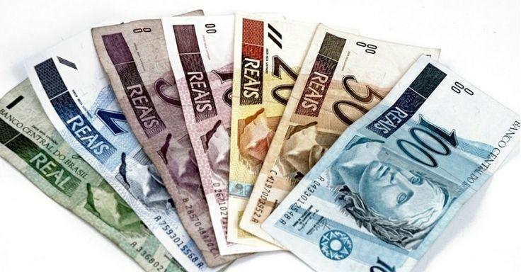 IR 2014: Receita não aceita retificação nem impressão por tablet e celular - Imposto de renda - UOL Economia dinheiro