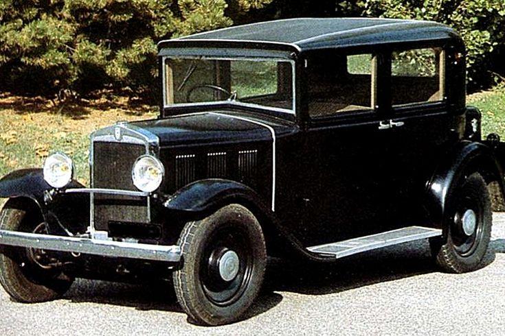 Berliet VIHF et FS, voiture routière de 1928  La Berliet VIHF et FS, ce véhicule de collection fut fabriqué en 1928, cette Berliet VIHF de 1928 mesure 1.65 mètres de large, 4.4 mètres de long, et a un empattement de 2.9 mètres.