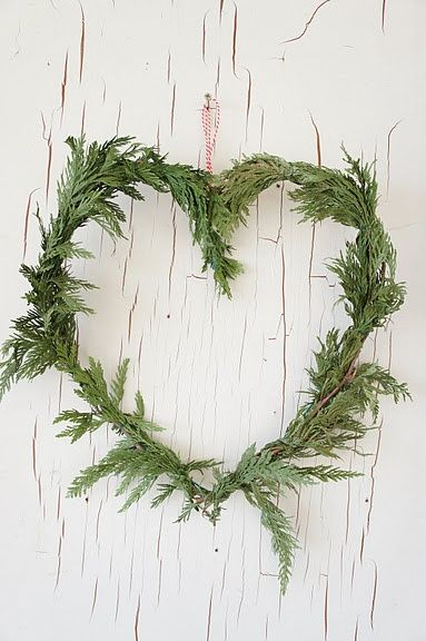 Merry Christmas my Pinterest friends.  ♥