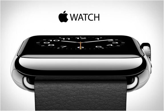 5 things we hope Apple will add to the Watch at WWDC