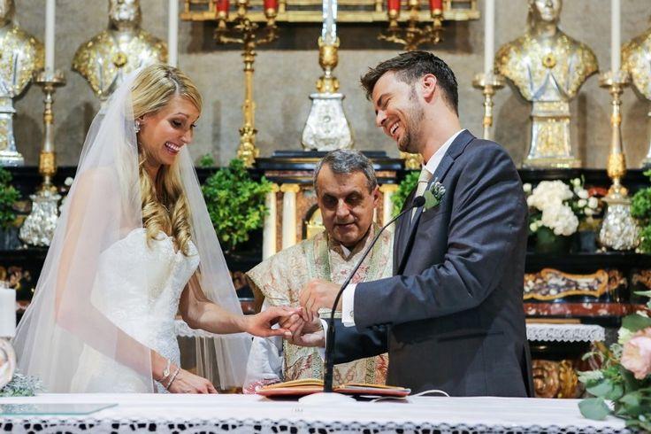 Italian wedding photographers - Wedding photography - Fotografia di matrimonio - Matrimonio in Italia -