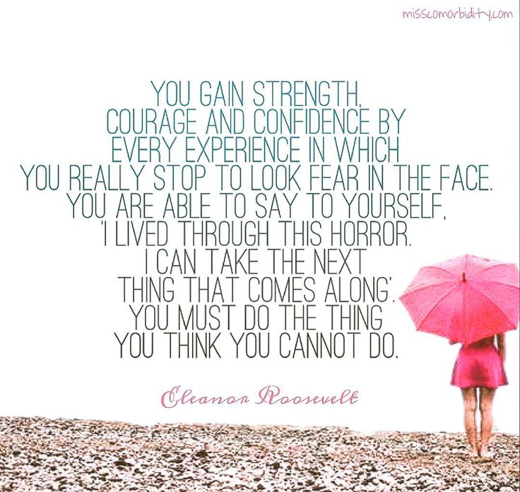 ��rainydays #sundaybest #eleanorroosevelt #literaturelover #fearnot #braveheart #thesunwillcomeouttomorrow #survivalist #ptsdrecovery #mentalhealthawareness #memecomic #memequeens #quotes #whatdoesntkillyoumakesyoustronger #wisdomquotes #instaquote #strongwomen #movingforward #lifeisbeautiful #motivationalquotes #instagood #quoteoftheday #strongissexy #strongisbeautiful #lifestyleblogger #bloggerlife #horizons #lifegoals #futuregoals #Sundayvibes  #sundaymood…